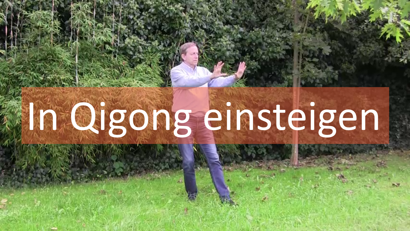 "Titelbild Weblog-Post ""In Qigong einsteigen"""