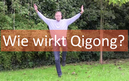 Titelbild Weblog-Post Wie wirkt Qigong?