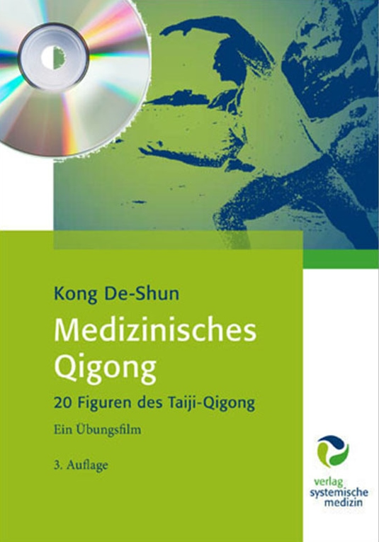 Qigong lernen